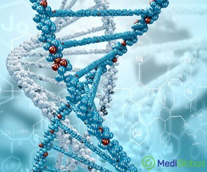 анализ на мутацию гена braf