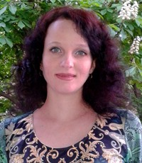 Lidia Artemenko