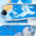 7 myths about treatment abroad