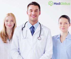 онкологическая программа обследования