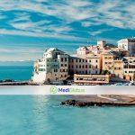 медицинский туризм испании