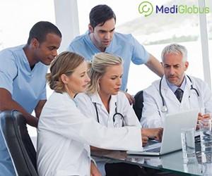 консилиум докторов при ангиосаркоме