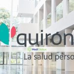 Quirónsalud Group
