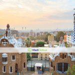 top-5 clinics of barcelona