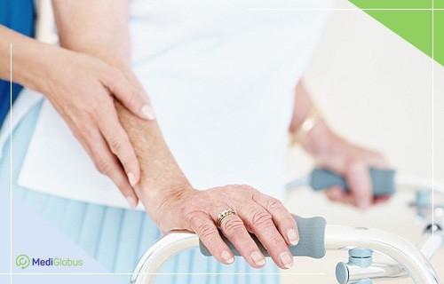 реабилитация после удаления менингиомы