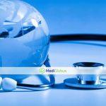 рейтинг клиник от медиглобус