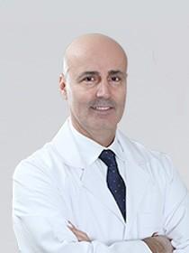 репродуктивная медицина Профессор Бюлент Байсал