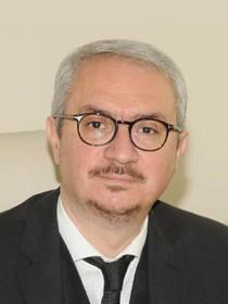 трансплантолог Профессор Бюлент Айдынлы