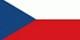 чехия флаг лечение
