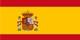 испания лечение флаг