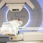 New radiotherapy method gives hope for oncological patients