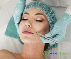 face_surgery