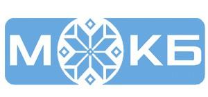 лого мокб