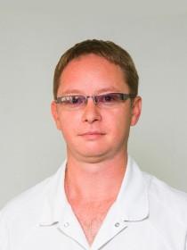 МОКБ пластический хирург