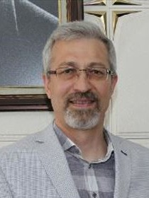 онкогематолог клиники Медикал Парк Анталия
