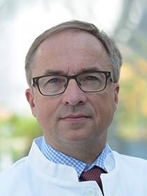 кардиолог немецкого кардиологического центра в берлине беркерт писке