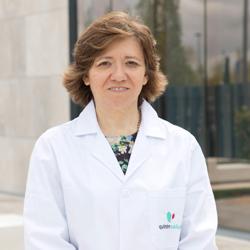 Доктор Карме Арес