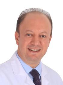 сердечно-сосудистая хирургия клиники медикал парк анталия доктор окутан