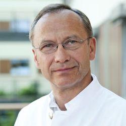 Карл Й. Олдхафер