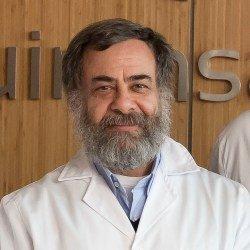 Даниэль Алехандро Мазал