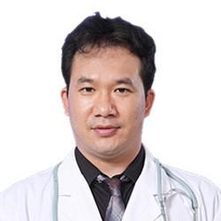 Онкология в Современном онкологическом госпитале Гуаньчжоу
