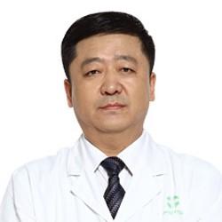 Современный онкологический госпиталь в Гуанчжоу
