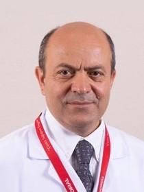 кардиолог клиники мемориал в анталии мехмет кабучку