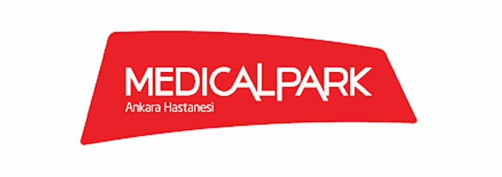 Медикал Парк Анкара