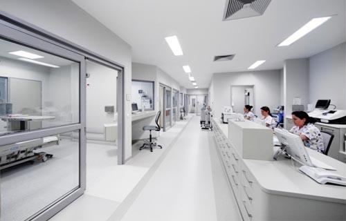 лечение неврологических заболеваний в Турции