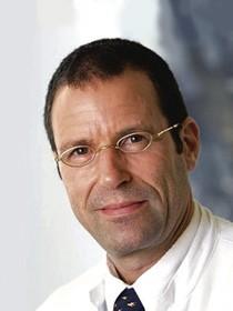 доктор кристоф зон хайдельберг