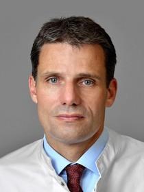 хирург Юрген Вайц