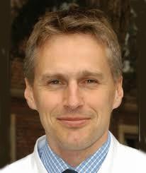 клиника асклепиос норд доктор марк шульц