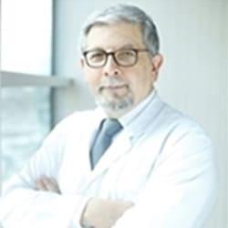 Отделение кардиохирургии клиники Медикана Анкара