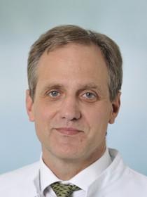 пауль кремер октор клиники асклепиос норд