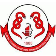 Turkish Association of Oral and Maxillofacial Surgery