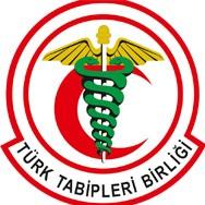 Turkish Medical Association