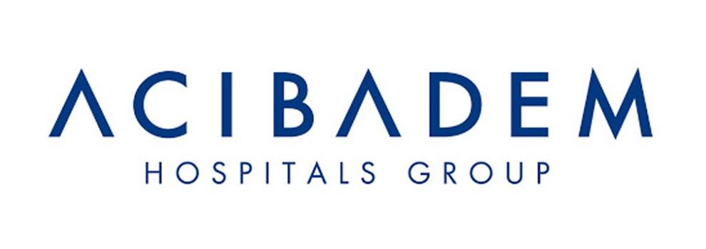 лого клиники Аджибадем Анкара