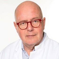 Доктор Кристиал Эльгер эпилепсия лечение в Германии