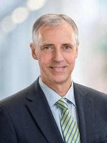 профессор карк клиника хайдельберг