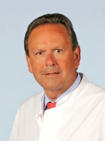 доктор майкл джейкобс клиника аахен