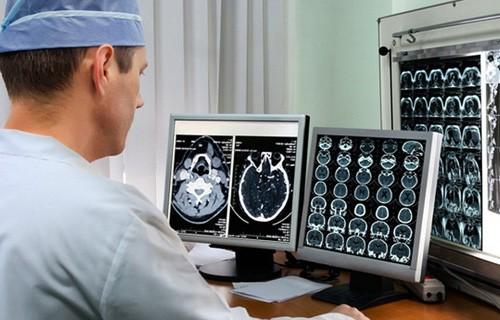 лечение нейрохирургических болезней в норд асклепиос