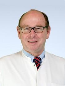 клиника аахен доктор томас фегели