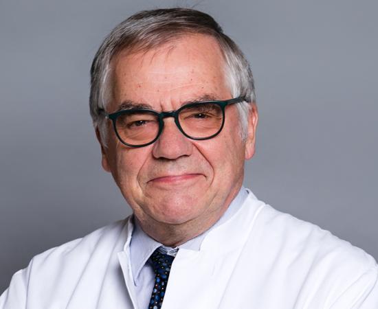 Операции по смену пола в Германии. Реконструктивная хирургия в Германии