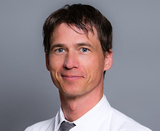 Интимная пластическая хирургия в Германии