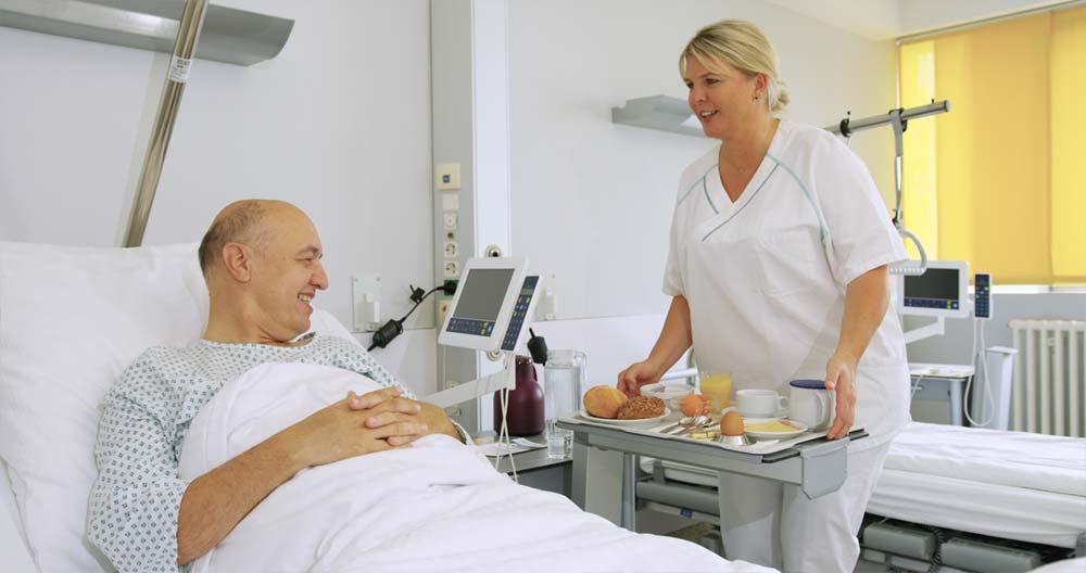 Урологическая клиника