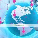 рейтинг стран для лечения рака за границей