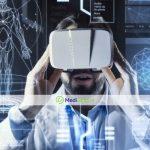 Как виртуальную реальность применяют в медицине?