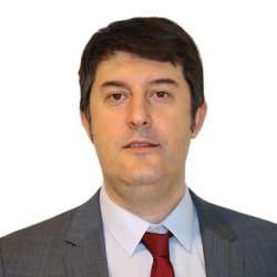 Др. Слависа Тубин