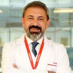 Доктор Теоман Янмаз