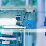 Успешность HIFU в лечении рака простаты, груди, печени, почек, поджелудочной железы